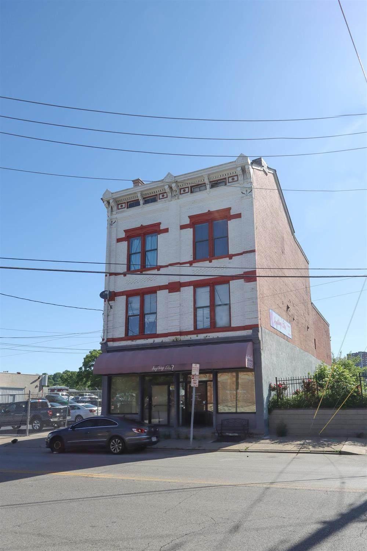 3032 Colerain Avenue - Photo 1