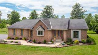 2247 Bethel Hygiene Road, Tate Twp, OH 45106 (#1663099) :: The Chabris Group