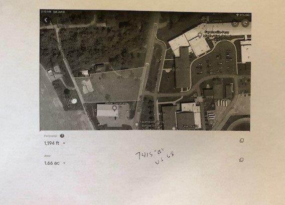 7415-B Us Rt 68, Fayetteville, OH 45118 (#1666676) :: Century 21 Thacker & Associates, Inc.