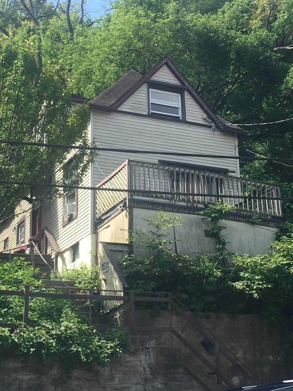 1647 Baltimore Avenue - Photo 1