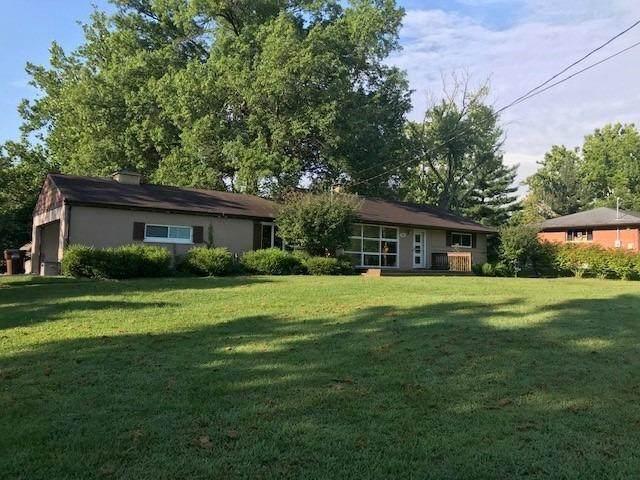 9840 Mckelvey Road, Springfield Twp., OH 45231 (MLS #1673646) :: Apex Group