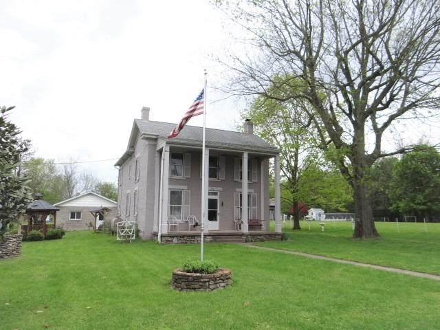 82 Broadway Street, Moscow, OH 45153 (#1674969) :: The Chabris Group