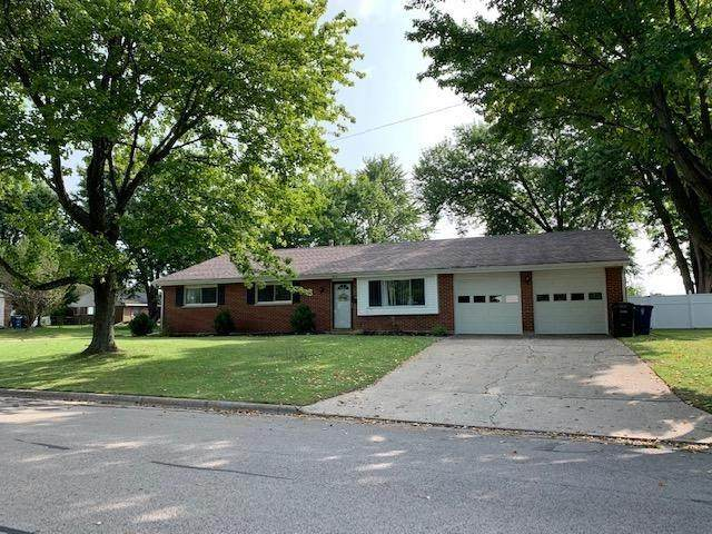 524 Hiatt Avenue, Wilmington, OH 45177 (#1676061) :: The Chabris Group
