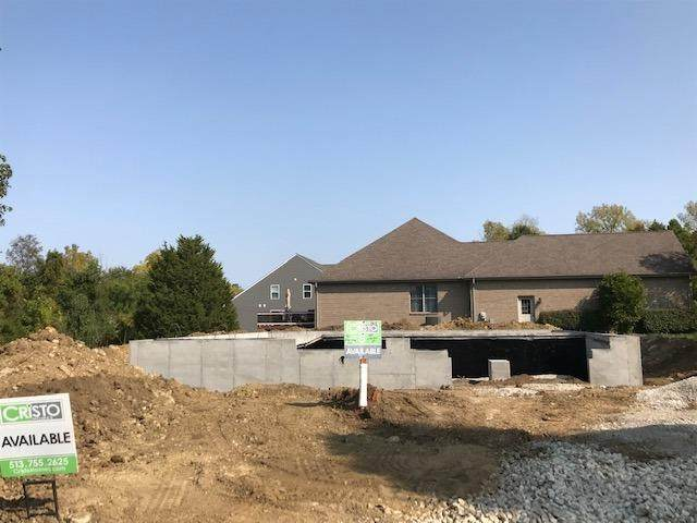 50 Marisha Court, Springboro, OH 45066 (MLS #1676157) :: Apex Group