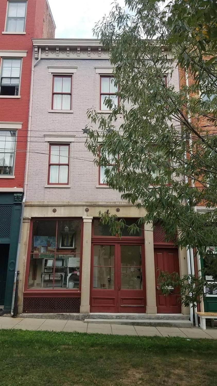 1608 Main Street - Photo 1