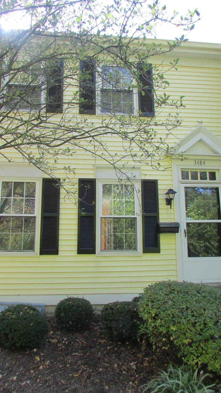 3484 Sunbury Lane - Photo 1