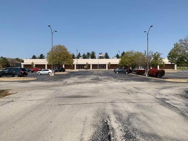 2251 Rombach Avenue - Photo 1