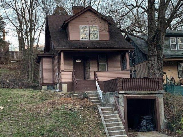 416 Elberon Avenue, Cincinnati, OH 45205 (MLS #1686192) :: Apex Group