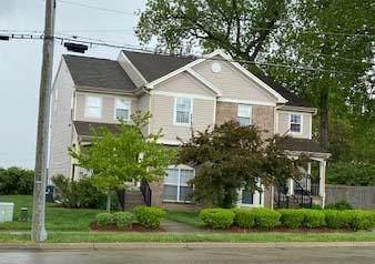 1522 Jonathan Avenue, Cincinnati, OH 45207 (#1697553) :: Century 21 Thacker & Associates, Inc.