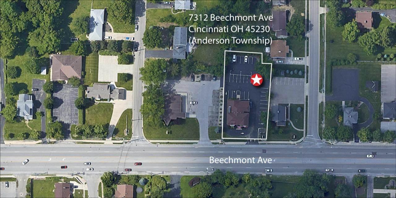 7312 Beechmont Avenue - Photo 1