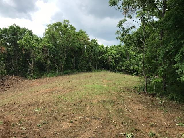0-48.5ac Stringtown Road, Huntington Twp, OH 45101 (#1582620) :: Bill Gabbard Group