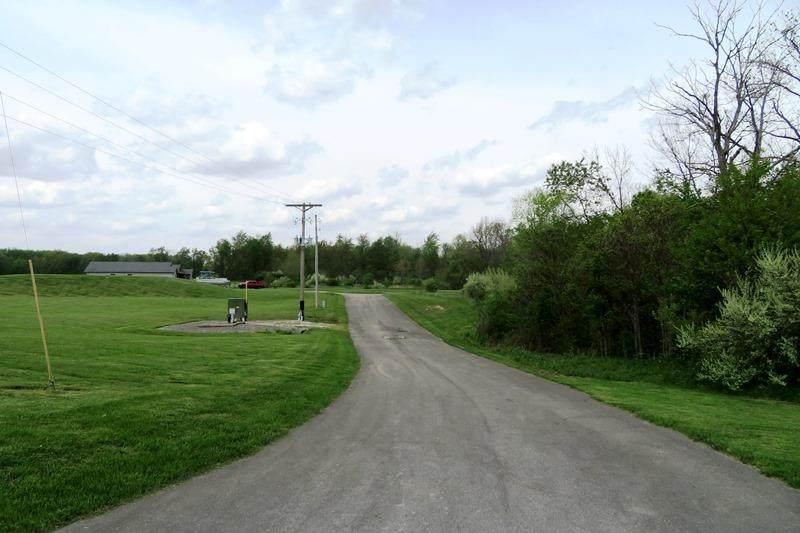 12251 North Shore Drive - Photo 1