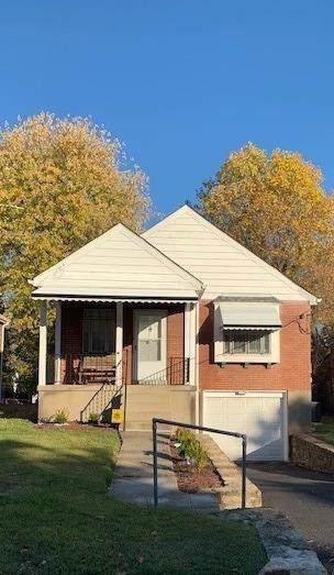 6706 Plainfield Road, Silverton, OH 45236 (#1639684) :: The Chabris Group