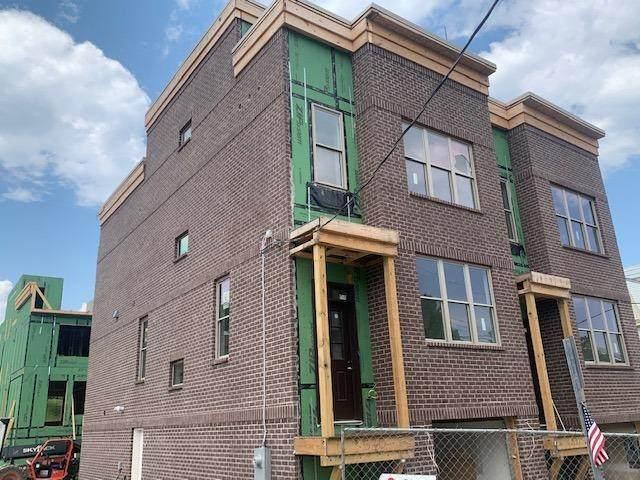 530 Slack Street, Cincinnati, OH 45202 (MLS #1656281) :: Apex Group