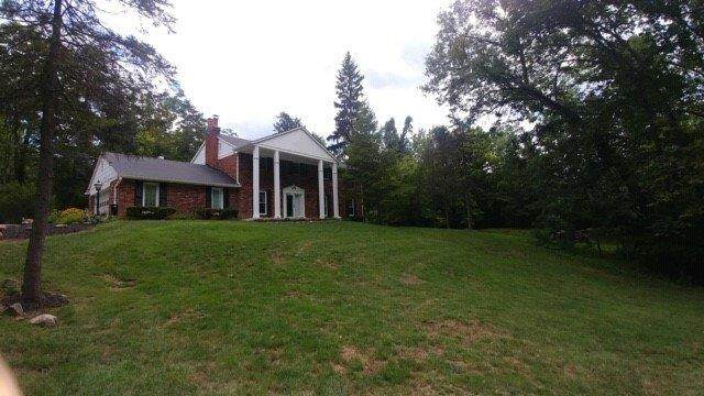 6058 Cook Road, Milford, OH 45150 (#1671021) :: The Chabris Group