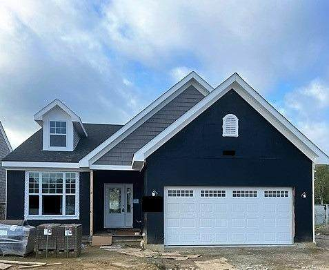 8019 Hignite Court, Anderson Twp, OH 45255 (#1710869) :: The Susan Asch Group
