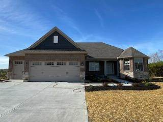 5020 Alta Court, Liberty Twp, OH 45011 (MLS #1669810) :: Apex Group