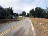 3228 Florida Avenue - Photo 7