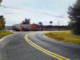 3228 Florida Avenue - Photo 8