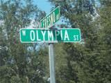 139 Olympia Street - Photo 3