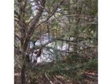 11510 Waterway Drive - Photo 6