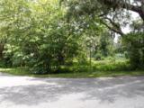 11 Dixon Avenue - Photo 2