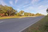 7049 Lecanto Highway - Photo 3