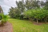 593 Doerr Path - Photo 33
