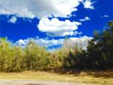 2590 Bravura Drive - Photo 1