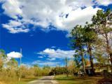 2590 Bravura Drive - Photo 11