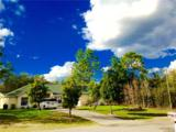 2590 Bravura Drive - Photo 7