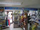 4431 Pleasant Grove Road - Photo 10