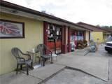 4431 Pleasant Grove Road - Photo 6
