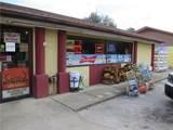 4431 Pleasant Grove Road - Photo 7