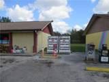 4431 Pleasant Grove Road - Photo 8
