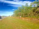 7591 Suncoast Boulevard - Photo 2