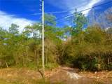 7591 Suncoast Boulevard - Photo 6