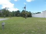228 Suncoast Boulevard - Photo 12
