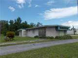 228 Suncoast Boulevard - Photo 4