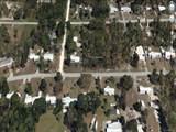 7147 Jackson Lane - Photo 2