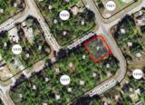 8020 Hillview Circle - Photo 1