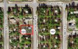 10568 Caldera Avenue - Photo 1