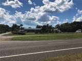 5645 Suncoast Boulevard - Photo 6