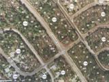 1409 Hampshire Boulevard - Photo 1