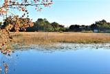 6355 Shorewood Drive - Photo 2