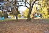 6355 Shorewood Drive - Photo 6