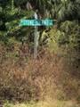 14440 Stone Island Drive - Photo 4