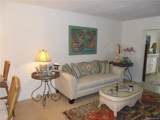 11532 Bayshore Drive - Photo 7
