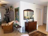11532 Bayshore Drive - Photo 8