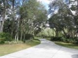 3695 Indianhead Road - Photo 5